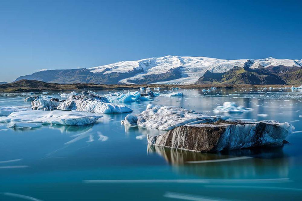 Phát hiện Icelandia - lục địa mới chưa từng biết của Trái Đất - Ảnh 1.