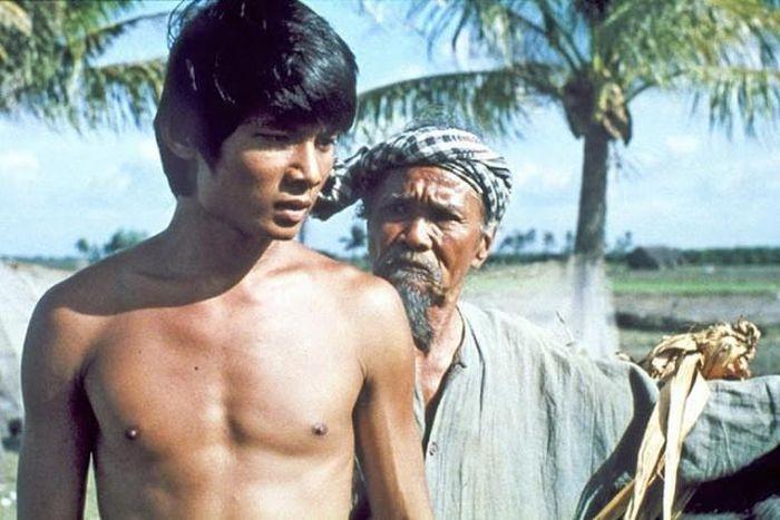 Nghệ sĩ Hữu Thành trước khi mất vẫn tự chạy xe quay phim, không quan trọng cát-xê cao thấp