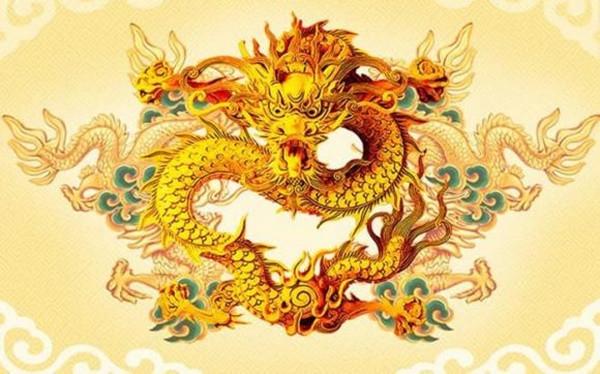 Tuần đầu tháng 8 dương lịch: 3 con giáp được Thần Tài gọi tên, liên tục rước lộc vào nhà, cuộc sống thăng hoa ngoạn mục-2
