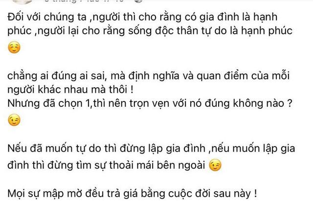 Người vợ trong clip đánh ghen hot girl ở Hà Nội bức xúc vì phía chồng chơi chiêu hòng lật ngược thế cờ và tiết lộ mối quan hệ hiện tại-4