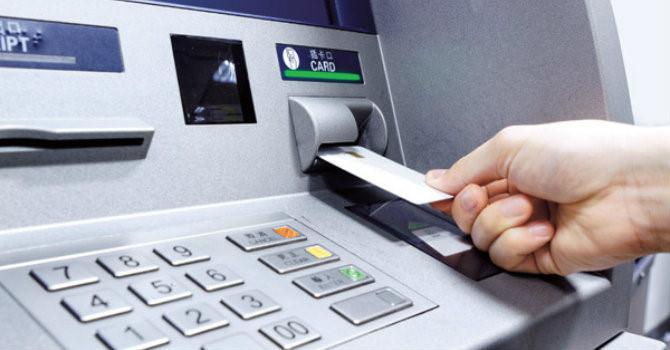 Miễn, giảm phí giao dịch ngân hàng cho tất cả giao dịch