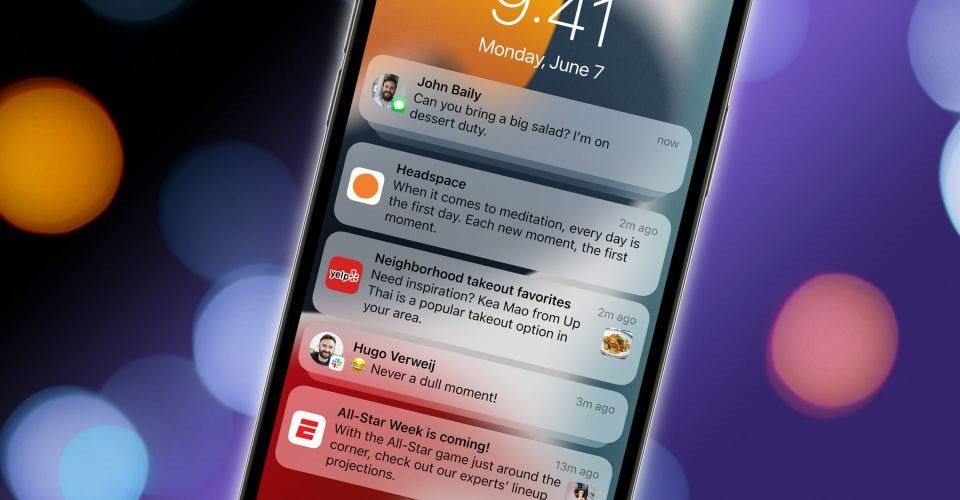 apple-ios-15-notifications-iphone.jpg