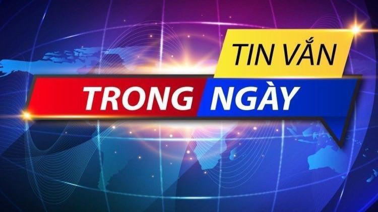 Tin thế giới 2/8: Nga nói bị phương Tây 'ma quỷ hóa'; Tổng thống Afghanistan đổ lỗi cho Mỹ; Philippines ra tuyên bố về vấn đề nguồn gốc Covid-19
