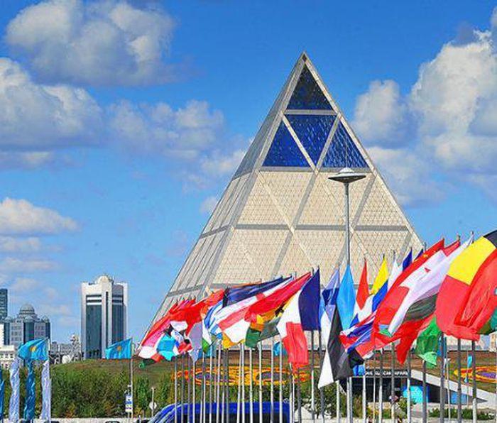11 điều vô cùng đặc biệt chỉ ở đất nước Kazakhstan bí ẩn - 10