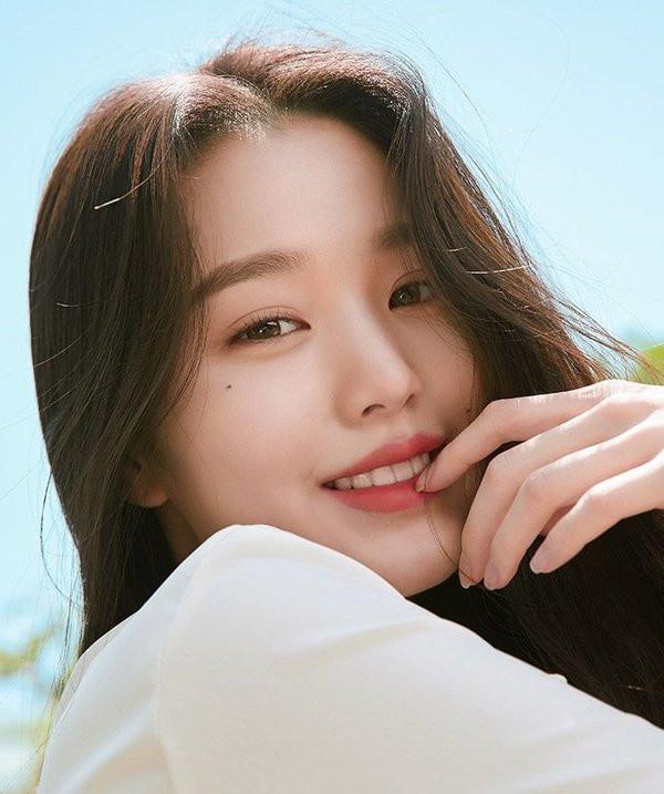 Jang-Wonyoung-Innisfree