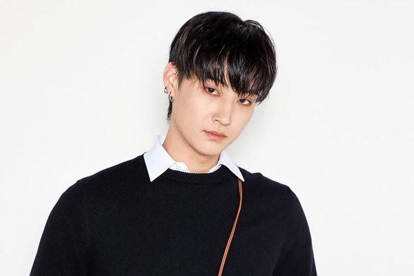 lich-comeback-thang-8-2021