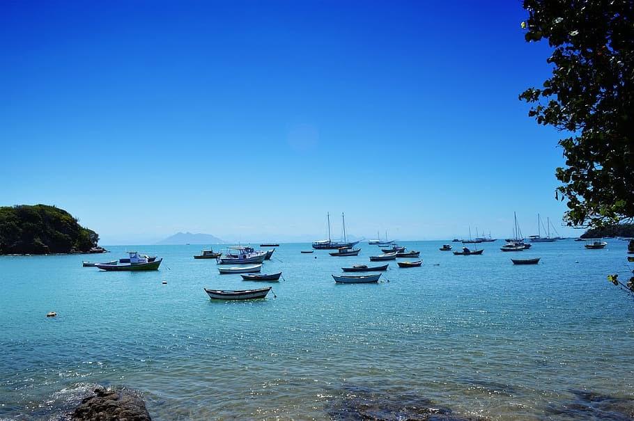 Top thiên đường mùa hè của thế giới gọi tên thành phố tại Việt Nam - 16