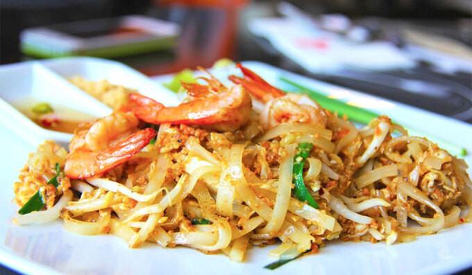 10 món ăn tạo sự nổi tiếng cho ẩm thực Singapore - 4