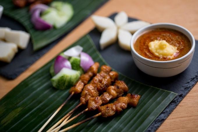 10 món ăn tạo sự nổi tiếng cho ẩm thực Singapore - 8