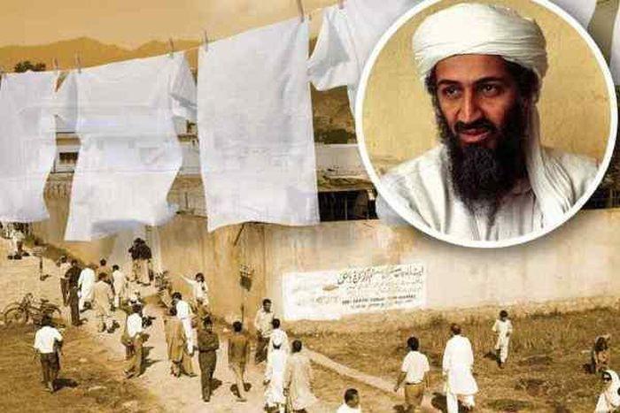 CIA tìm ra trùm khủng bố Osama bin Laden nhờ một chi tiết không ngờ