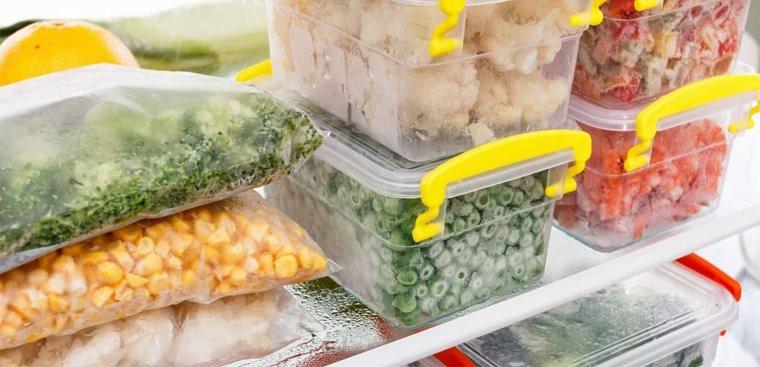 9 thực phẩm vẫn có thể dùng được dù đã hết hạn, đừng vội bỏ đi kẻo lãng phí-6
