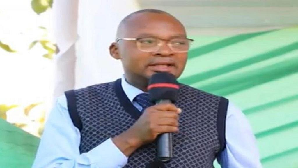 Bộ trưởng Quốc phòng Tanzania đột tử