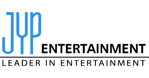 JYP-Entertainment