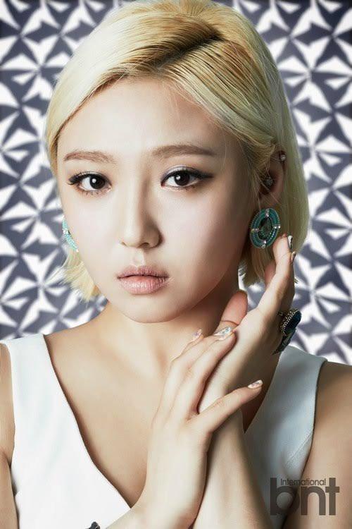 Min-JYP