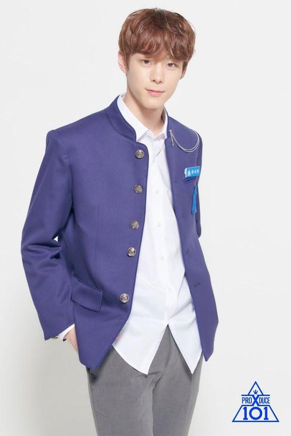 Yoon-Seo-Bin-JYP