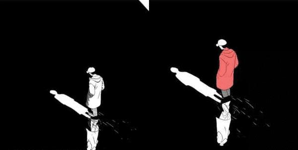 Một nam ca sĩ Việt bị ARMY tố đạo 90% artwork MV của RM (BTS) 1