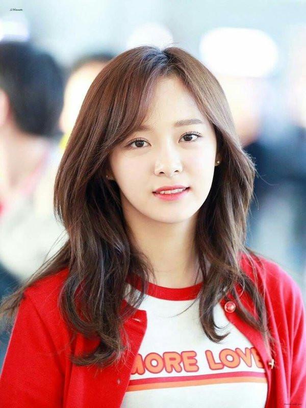 Kim-Sejeong