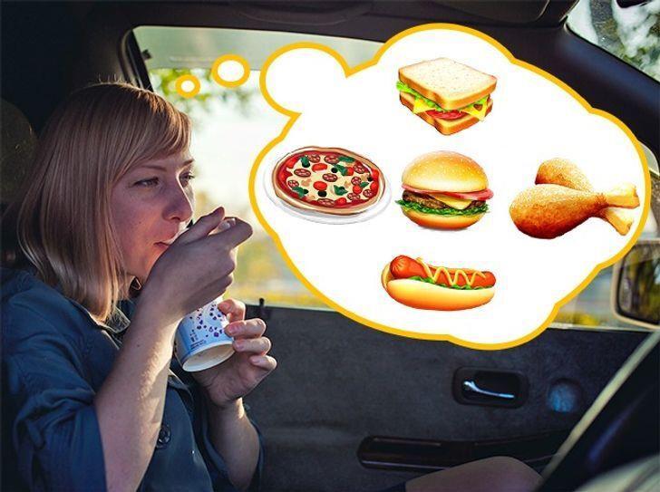 12 dấu hiệu cho thấy bạn đang ăn quá nhiều đường - 1