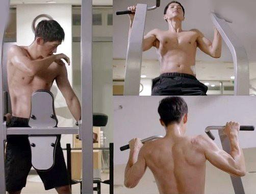 song-joong-ki-tiet-lo-ly-do-chon-pilates-de-giu-dang-cuc-pham.jpg