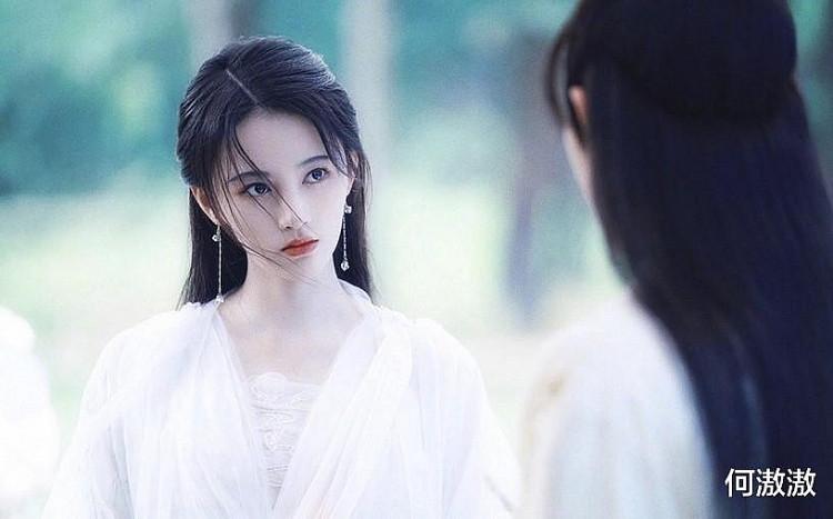 Điểm mặt 8 bộ phim cổ trang Hoa ngữ mới nhất 2021: Tiêu Chiến, Nhậm Gia Luân, Dương Tử, Địch Lệ Nhiệt Ba... đều có đủ