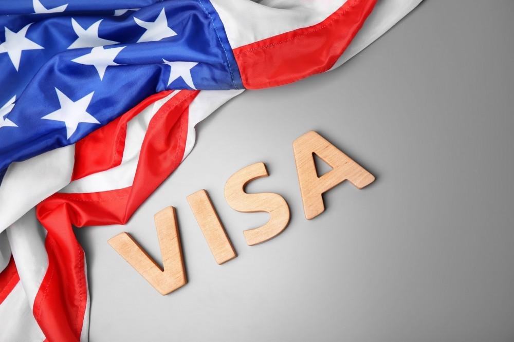 Mỹ ngừng cấp thị thực cho công dân Nga vô thời hạn