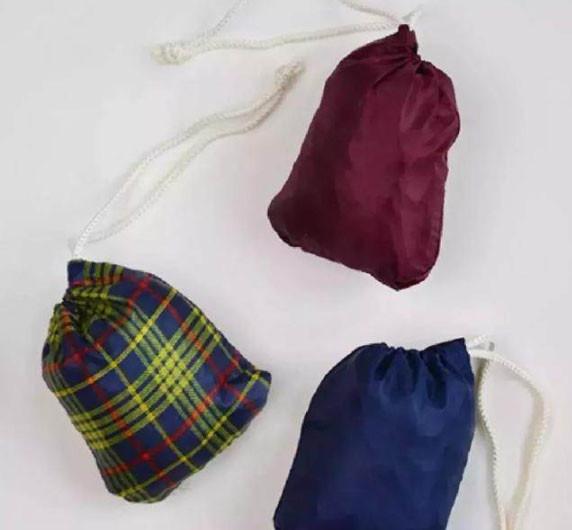 Thay ô mới chớ vội vứt đi cái cũ, chỉ cần biết cách tận dụng chắc chắn bạn sẽ thấy chúng vẫn là một báu vật-3