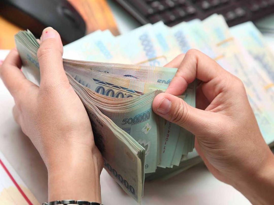 Đề xuất giảm thu đối với 30 khoản phí, lệ phí