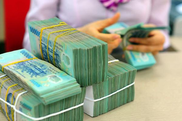 Đề xuất giảm 50% thuế cho các hộ, cá nhân kinh doanh