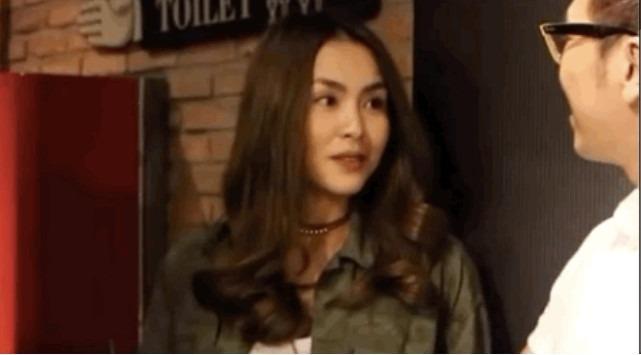 Ngọc Trinh, Hà Hồ, Hà Tăngbị team qua đường vạch trần nhan sắc gây thất vọng-11