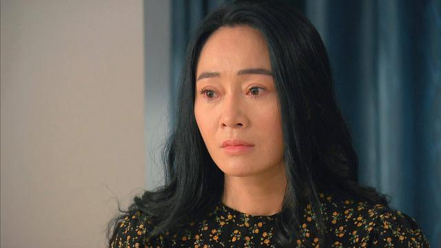 Hương Vị Tình Thân tập 5: Vì sao bà Xuân không ngủ cùng mẹ chồng?-3