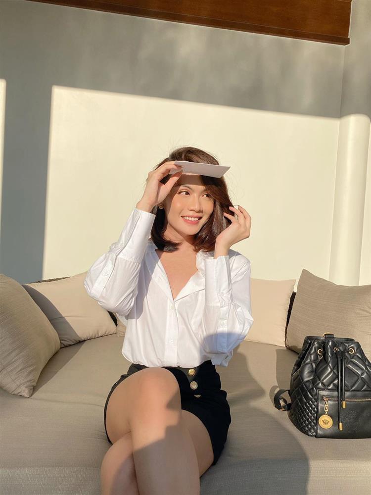 Đào Bá Lộc: Tôi nhìn nhận mình là một quý cô từ 2 năm nay-8