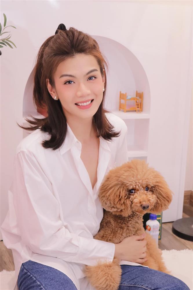 Đào Bá Lộc: Tôi nhìn nhận mình là một quý cô từ 2 năm nay-10