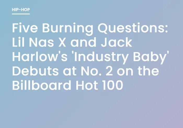 Phó tổng biên tập Billboard phát ngôn gây tranh cãi về BTS-1