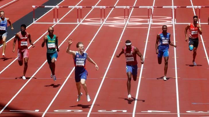 dien-kinh-olympic2020.jpg