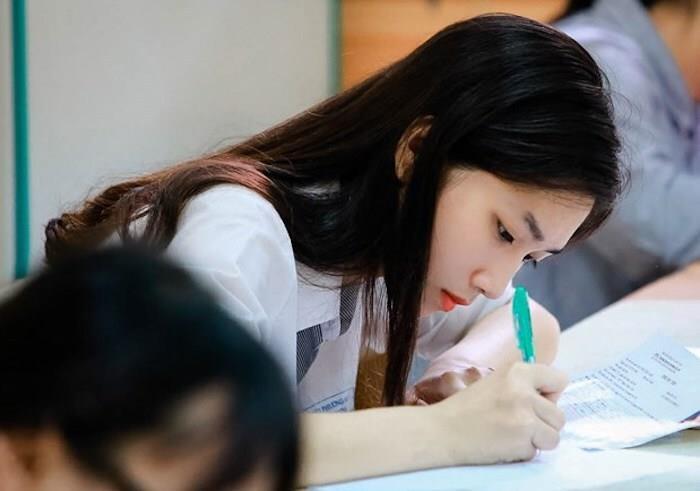 Học viện Báo chí và Tuyên truyền huỷ kỳ thi riêng, đổi phương án tuyển sinh 2021 - 1