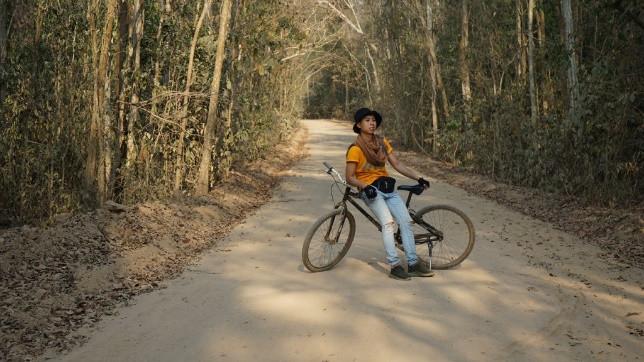 4 khu rừng sát bên Sài Gòn cho team thích ở ẩn, hết dịch đi ngay - 6