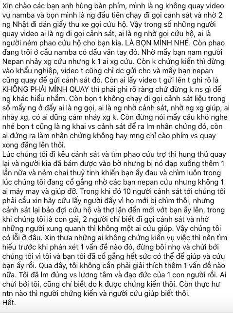 tthanh-nien-2.jpg