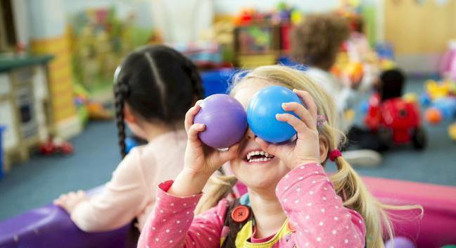Muốn biết trẻ có thông minh tài giỏi hay không, chỉ cần nhìn cách trẻ sử dụng đôi bàn tay là rõ!-6