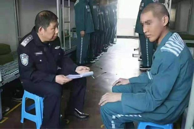 Tạm giam Ngô Diệc Phàm trong phòng riêng suốt quá trình điều tra-2