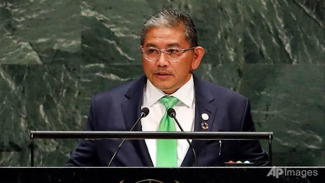 ASEAN bổ nhiệm đặc phái viên về Myanmar: Nhật Bản và LHQ hoan nghênh; Myanmar nói gì?