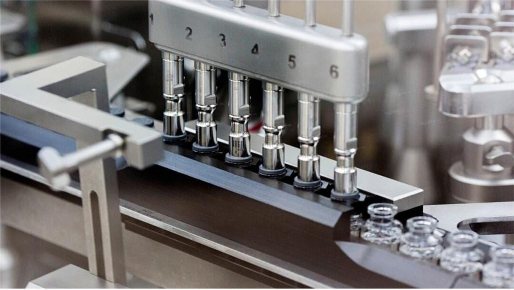 Tìm hiểu thuốc kháng vi rút SARS-CoV-2 vừa được FDA cho phép sử dụng - 1