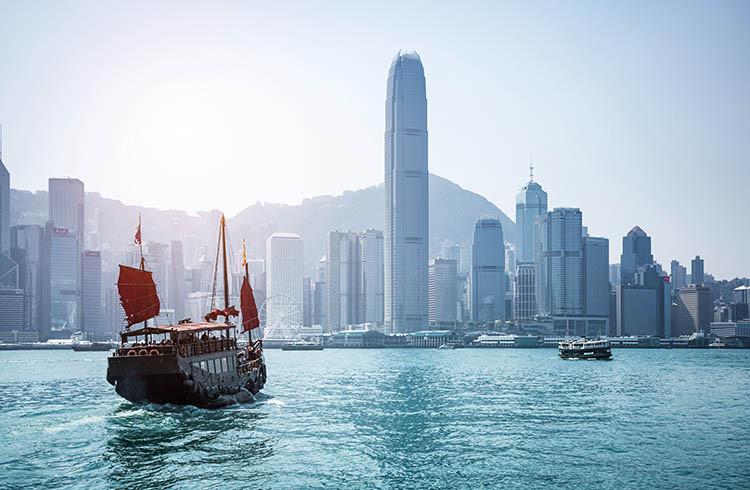 Thúc đẩy hợp tác du lịch, thuận lợi hóa đi lại giữa Việt Nam và Hong Kong hướng tới thời kỳ hậu Covid-19 - 2
