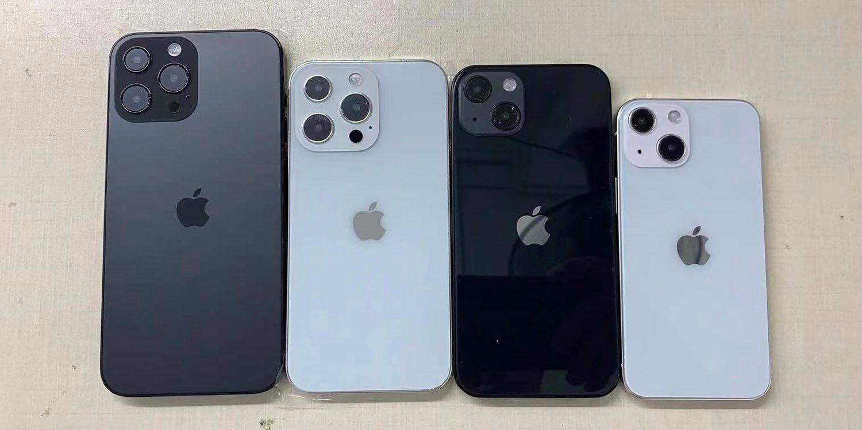 iphone-13-dummies.jpg