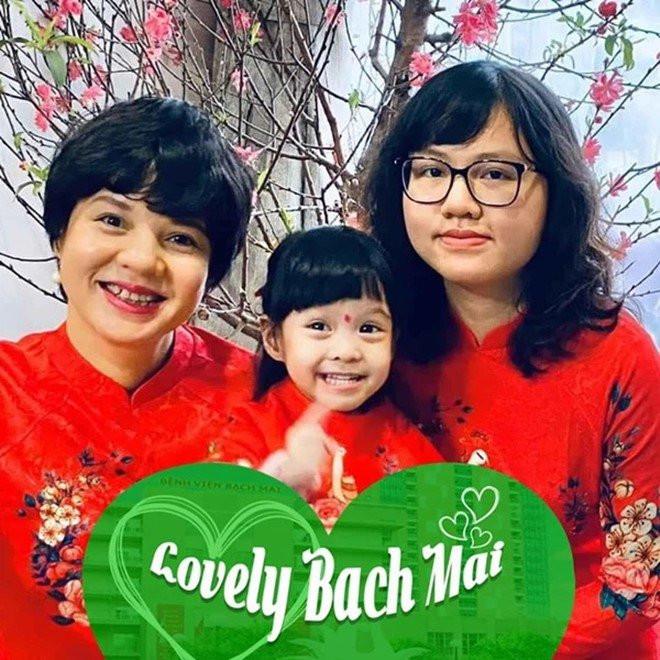 """Các con nghỉ dịch, ông bố Xuân Bắc bày cách cha mẹ cai nghiện"""" điện tử - TV cho trẻ, MC Đặng Diễm Quỳnh bình luận hài hước-15"""