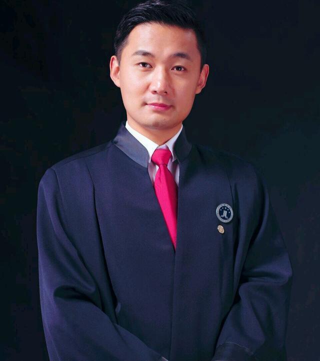 Dân mạng chửi sấp mặt luật sư giúp Ngô Diệc Phàm thắng 12 vụ kiện-2