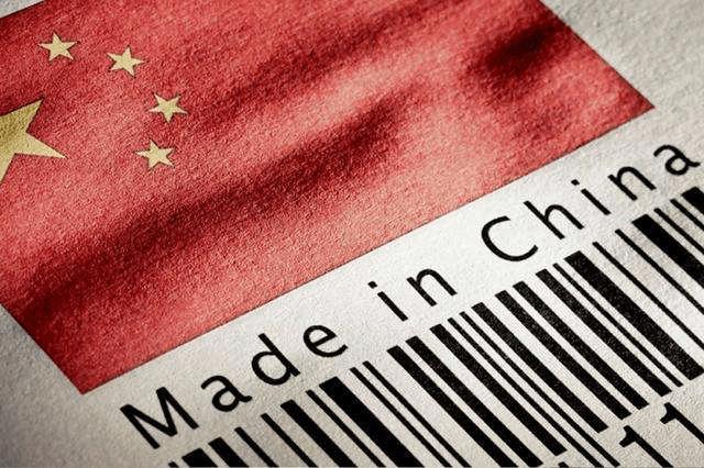 Đằng sau chiến lược thanh trừng Bigtech lớn chưa từng có của Trung Quốc: Tham vọng bá chủ thế giới bằng sản xuất chứ không phải công ty gọi xe hay ứng dụng nhắn tin - Ảnh 4.