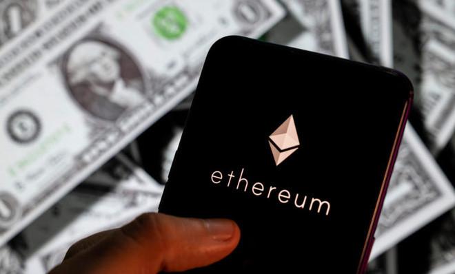 Bản nâng cấp Ethereum được kích hoạt, tương lai mới sắp mở ra cho đồng tiền số lớn thứ hai thế giới - Ảnh 2.