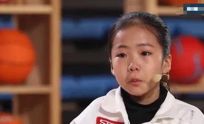 Bỏ 21 tỉ đào tạo con gái thành diễn viên múa chuyên nghiệp, mẹ sốc nặng khi nghe con thổ lộ ước mơ thầm kín-4