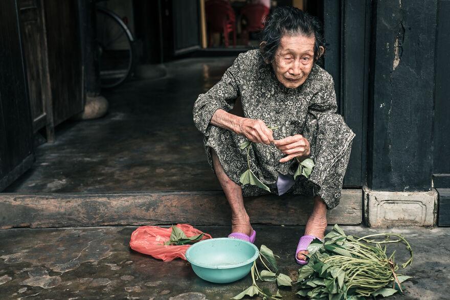 Việt Nam đẹp mê hoặc qua ống kính của nhiếp ảnh gia Ukraine - 13