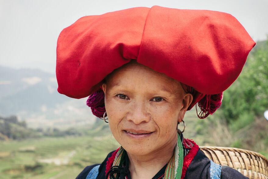Việt Nam đẹp mê hoặc qua ống kính của nhiếp ảnh gia Ukraine - 18